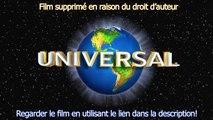 Les Gardiens de la Galaxie Film Complet (FR)