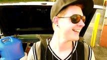DIRRTY PHIL - TRASH IN MY TRUNK - VIDEO REMIX - FD