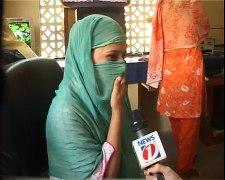 Women s jail Morning Masala p2 flv