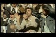 Publicidad Cerveza Quilmes, así es el amor (2007)