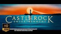 Download Kingdom Of Heaven Full Movie