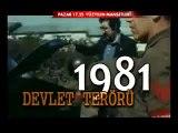 Yüzyılın Manşetleri, 7 Ağustos Pazar 17.15'te TRT Haber'de...