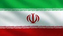 Deputy of Former Iranian President Ahmadinejad Arrested
