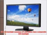 NEC Monitor PA272W-BK 27-Inch Screen LED-Lit Monitor