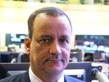 Geneva talks 'could end Yemen conflict'