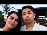 Kartika Putri Dan Erik Iskandar Makin Mesra - Tuntas 09 Januari 2015