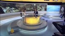 Geneva talks ;could end Yemen conflict,