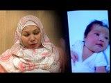 Puput Melati Lahirkan Putri Cantik - Tuntas 12 November 2014