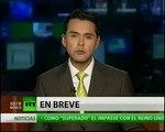 Fatal explosión en refinería Amuay Venezuela