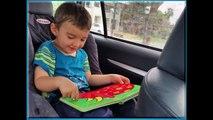 Giving children the best start for literacy - speaking and listening skills