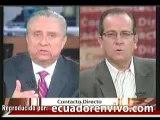 Alberto Acosta: La lealtad es con un proyecto político, no con las personas.