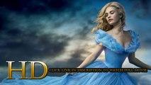 Cinderella (2015) Film En Entier Streaming Entièrement en Français
