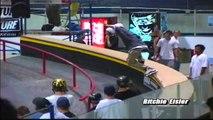 Extreme Sports: Inline Skating - Montreal Classic IMYTA Skatepark Event