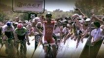 Critérium du Dauphiné 2015 – Race summary – Stage 2 (Le Bourget-du-Lac - Villars-les-Dombes)