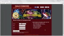 Marvel Contest of Champions Gold & Iso-8 Generator