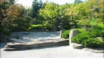 {B*} - Japanischer Garten (Japanese Garden) - Gärten der Welt - Erholungspark Marzahn