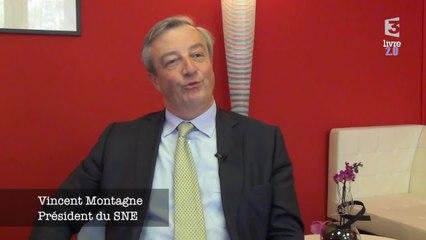Un Livre 2.0 : les Français et la lecture numérique