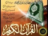 1 mary mother of jesus Mariem islam Quran bible koran god
