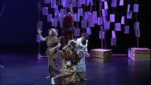 El somni d'una nit d'estiu - Aula de Teatre Carles Pons (2/3)