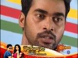 Sravana Sameeralu 08-06-2015 | Gemini tv Sravana Sameeralu 08-06-2015 | Geminitv Telugu Episode Sravana Sameeralu 08-June-2015 Serial