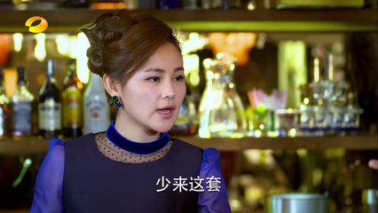 前夫求愛記 第22集 Ex husband Woos Records Ep22