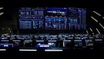 THE MARTIAN Official Trailer HD [2015] - Matt Damon