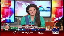 Improvement in PTI , PPP voters switched to PTI in Gilgit Baltistan election :- Mazhar Abbas