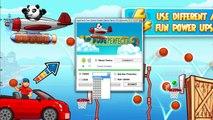 Dude Perfect 2 Cheats & Tricks - Dude Perfect 2 iOS Dude Perfect 2