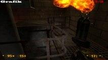 Half Life Black Mesa Review [German]
