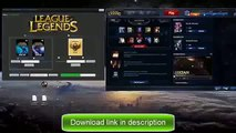 League of Legends Riot Points Generator 2015 Free Riot Points Codes