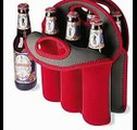 portable camping coolers,power coolers camping,solar camping coolers,rubbermaid camping coolers