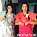 Sania Mirza Tries Her Hand At Dubsmash. The Result Is So Bad It Will Make You Laugh