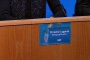 El FMI pide más reformas laborales a España