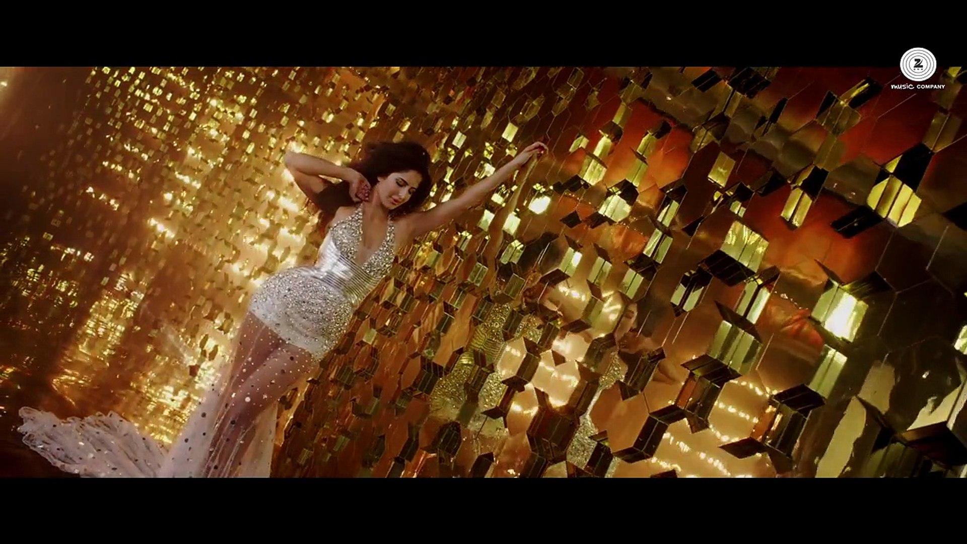 Bang Bang HD Title Song Video - Bang Bang 2014 - Hrithik Roshan - Katrina Kaif - HD