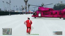 "GTA 5 Online ""Modded Map"" 1.20 mods ""Modded Cars"" & ""Modded Props"" 1.22 Mods ""Modded Map"""