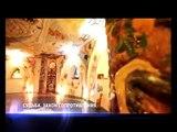 ТРЕЙЛЕР. СУДЬБА. ЗАКОН СОПРОТИВЛЕНИЯ - документальный фильм
