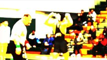 2014-15 George Mason Wrestling Highlight Video