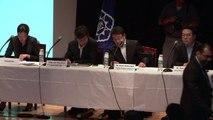 Coronavirus MERS deja seis muertos en Corea del Sur
