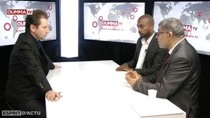 Qu'est-ce que le Conseil Théologique Musulman de France