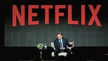 Netflix Lands Brad Pitt Movie 'War Machine,' is Now in Another League