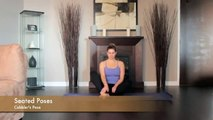 Yoga Exercise For Weight Loss - Does This Yoga Exercise For Weight Loss Actually Work...