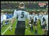 haka francia vs all blacks mundial rugby 2007