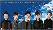 Seventeen - 20  k-pop [german Sub] SEVENTEEN 1st Mini Album `17 CARAT`