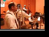 "Big Big Event: Boilermaker Jazz Band, ""Pacific Rim Stomp"""