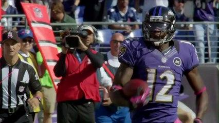 NFL 2013 Super Bowl XLVII Intro