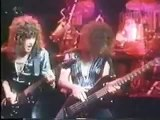 Queensryche - 10 - 'Queen of the Reich' live in tokyo 1985