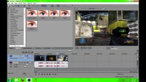 How to Do A FACE CAM With The Elgato Game Capture HD (Using