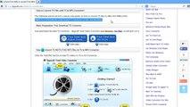 TS Converter -- How to Convert TS/TSV/TSA to MP4/MPEG/DivX/WMV/FLV/VOB/ MKV/AVI