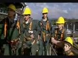 RTC Oost-Vlaanderen 'Veilig werken op hoogte'  Reportage Oost@work (AVS)