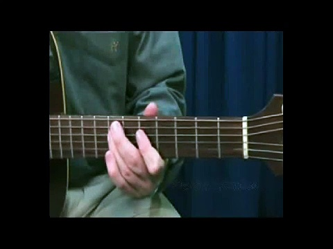 Proffesional Guitar Online | Guitar Pace Coach Coach